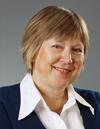 Gudrun Badstübner