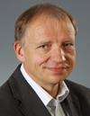 Reinhard Badstübner